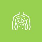 Typhoid-16