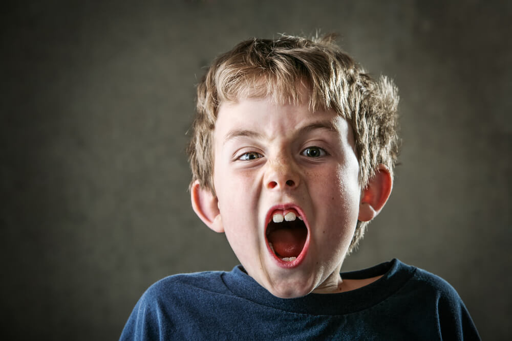 Your Child Lacks Focus? Worried It's ADD or ADHD? What to do?