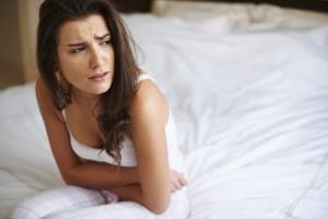 Gastroenteritis, Typhoid, Cholera, Giardia, Norovirus