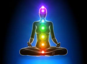 Stimulus to heal through resonance