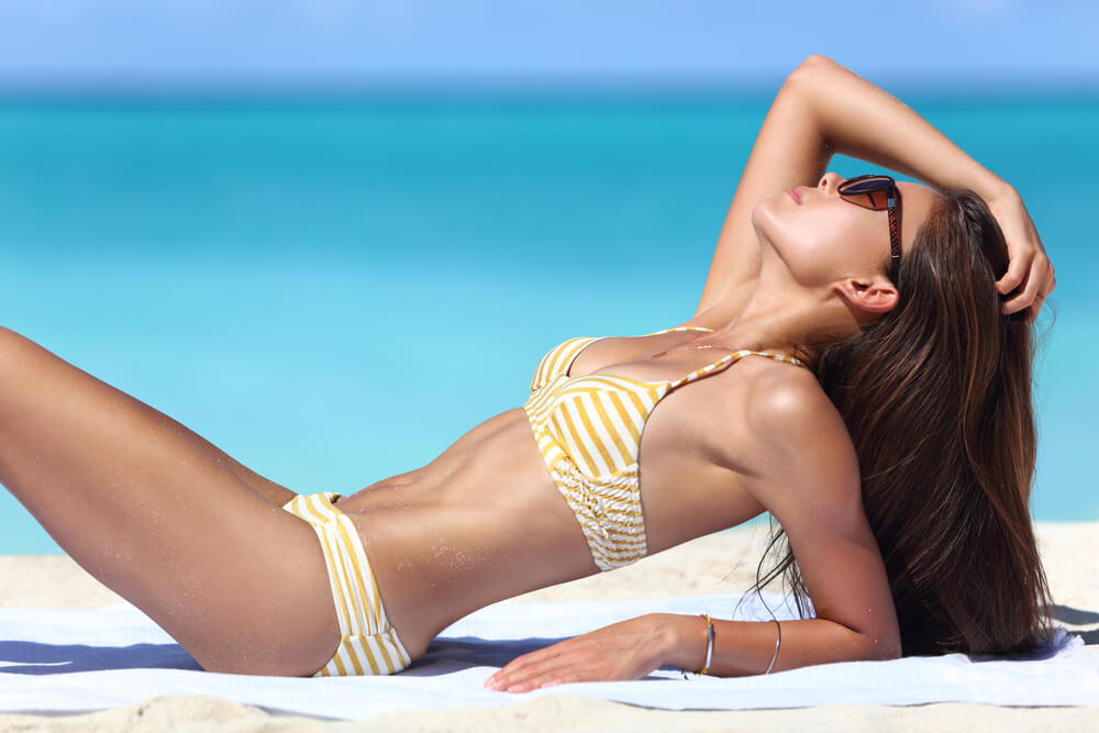 Sun Exposure: Do you need bio-active Vitamin D3?