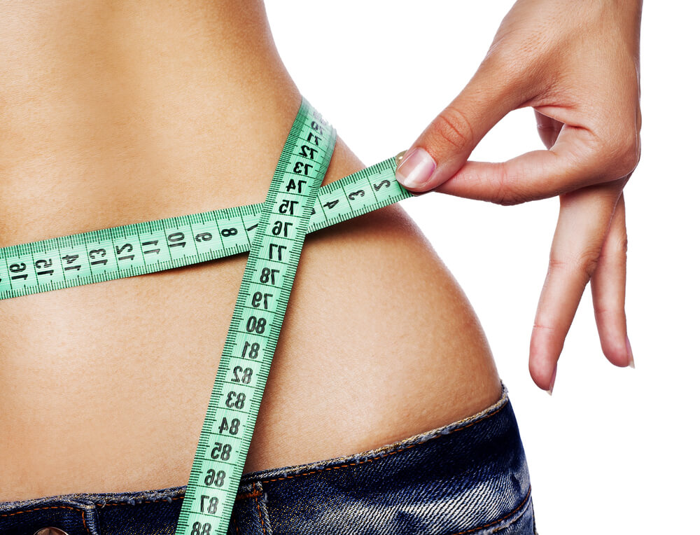 OBESITY: ARE YOU TRYING TO LOSE WEIGHT?